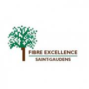 fibre_excellence_vip_way