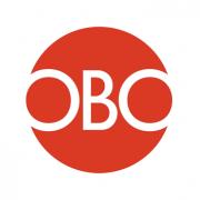 obo_vip_way