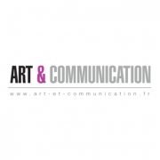 art_et_communication_vip_way