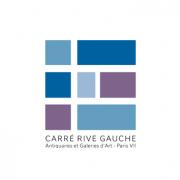 carre_rive_gauche_vip_way