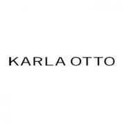 karla_otto_vip_way
