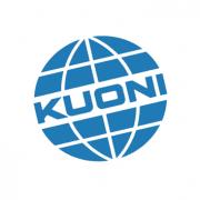kuoni_vip_way