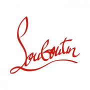 louboutin_vip_way