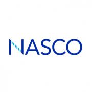 nasco_vip_way