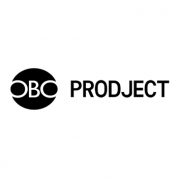 obo_prodject_vip_way