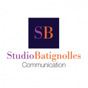 studio_batignolles_vip_way